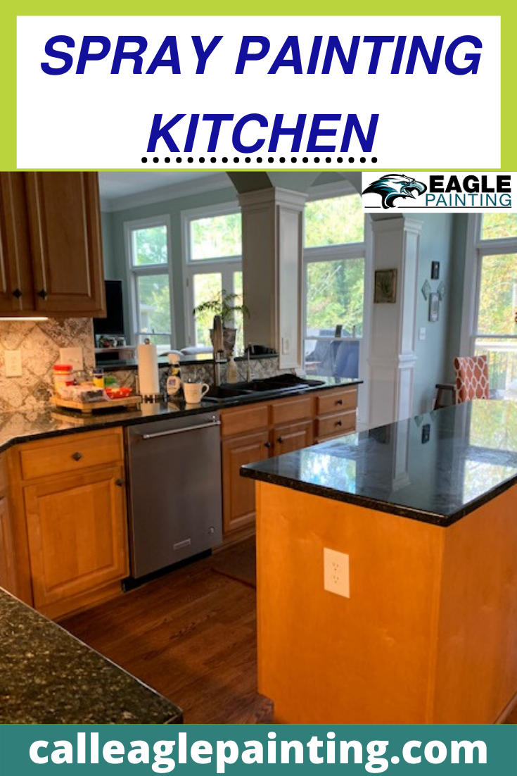 Kitchen Cabinets Makeover In 2020 Beautiful Kitchen Cabinets Quality Kitchen Cabinets Cool Kitchens