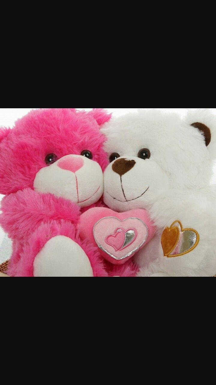 Wonderful Wallpaper Love Teddy Bear - ee5596dab4dd7501107b5c35ec061cd8  Pic_955222.jpg