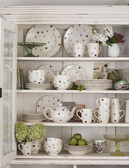 Selina Lake Tesco S S Shoot In 2020 Interior Styling Tea Pots Interior