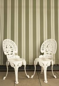 Photo of Difference Between Mediterranean & Tuscan Decorating | Homesteady