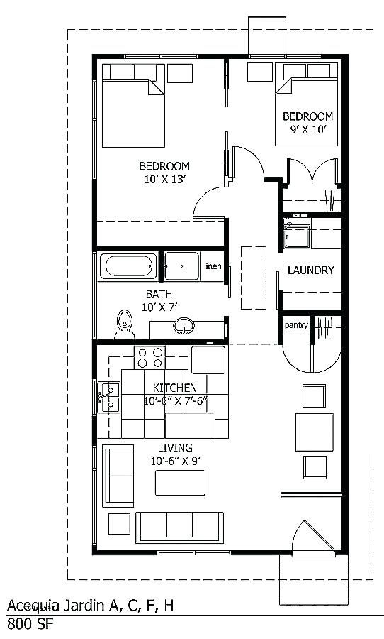 Image result for small house plans with garage Houses plans in