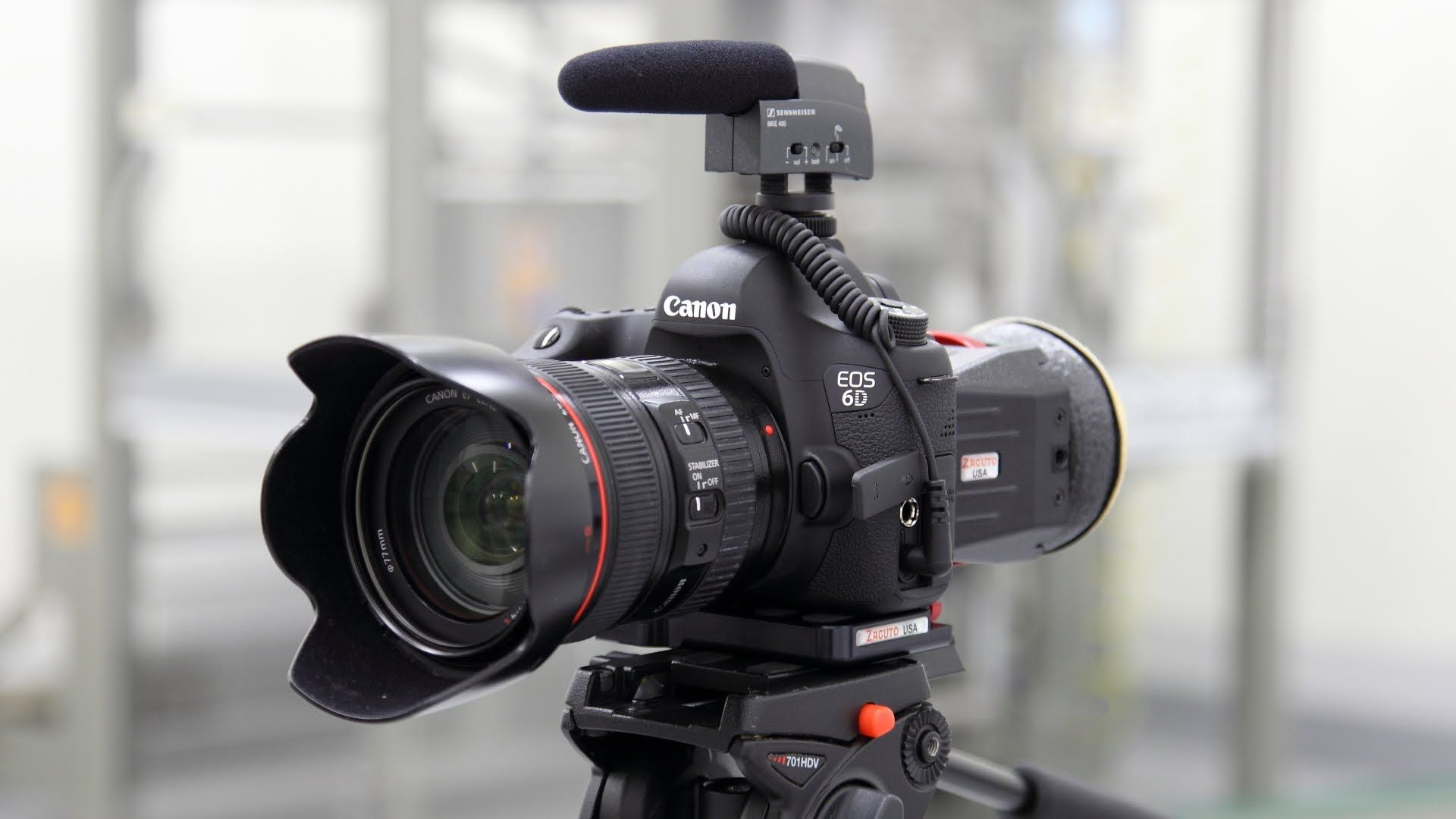 Pin On Canon Cameras Lenses Reviews