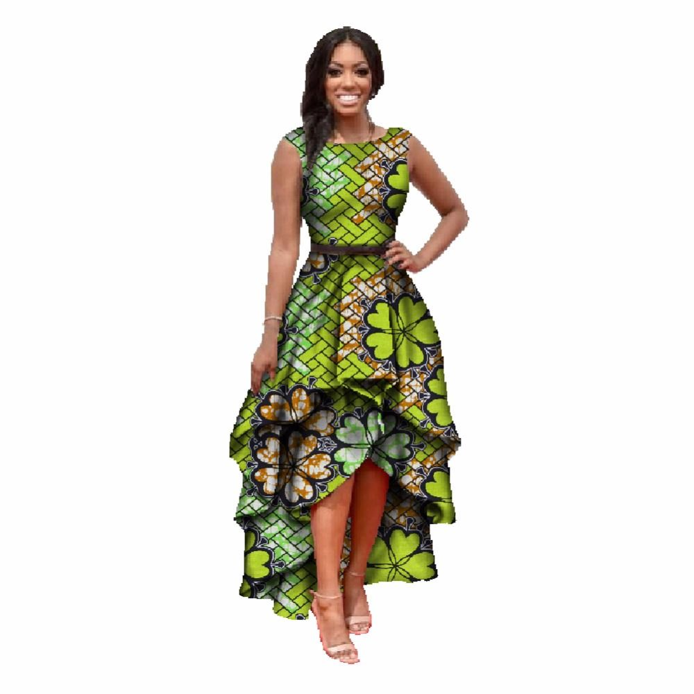 african clothes for women o neck african embroidery bazin dress Dashiki women dress cotton african print dress big size WY447-in Dresses from Women's Clothing & Accessories on Aliexpress.com   Alibaba Group