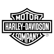 Image Result For Motos Harley Davidson Vector Classic Harley Davidson Harley Davidson Motorcycles Harley Davidson Signs