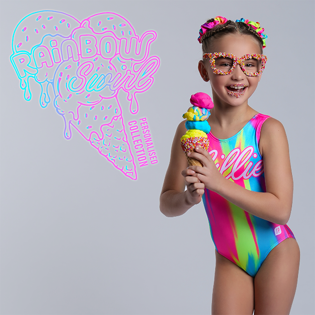 1f5999aa57b5 Sylvia P - Sylvia P - Gymnastics Leotards, Girls Activewear, Teen Athletic  Wear. Brisbane, Australian Made