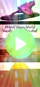Walt Disney World Vacation Hacks Tips And TricksDisney65 Walt Disney World Vacation Hacks Tips And TricksDisney This creamy mashed cauliflower is packed with goodies like...