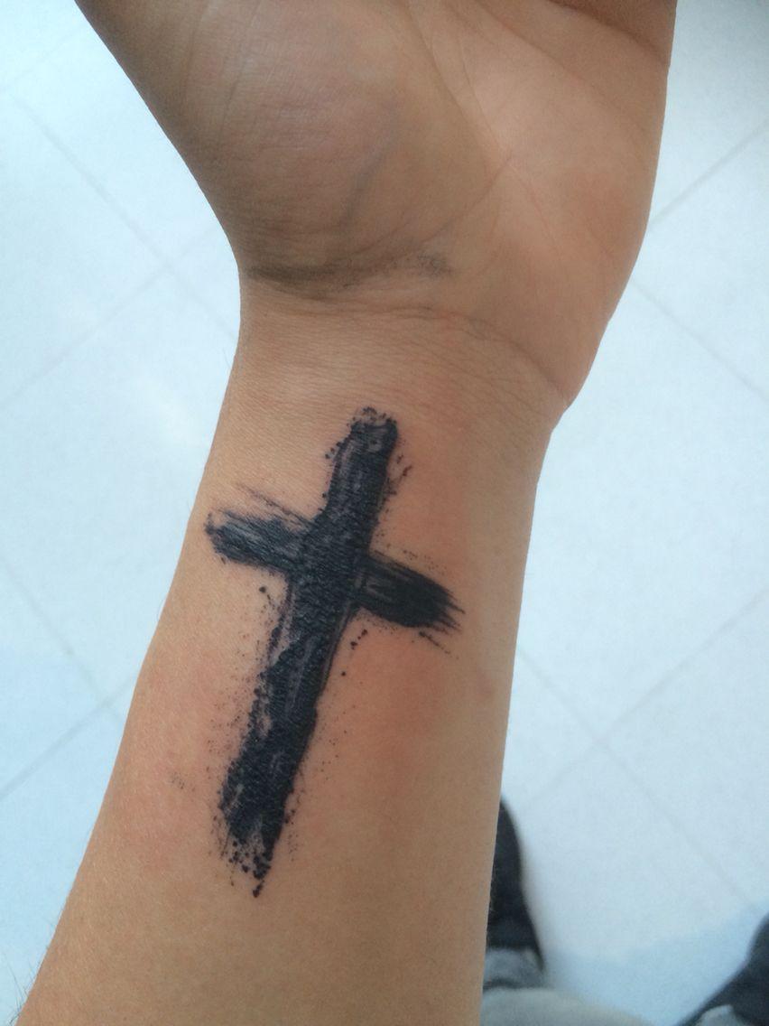 Pin On Ides Tatto
