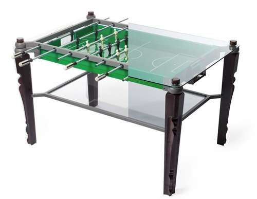 100 Bachelor Pad Necessities Gaming Furniture Table Dining Table