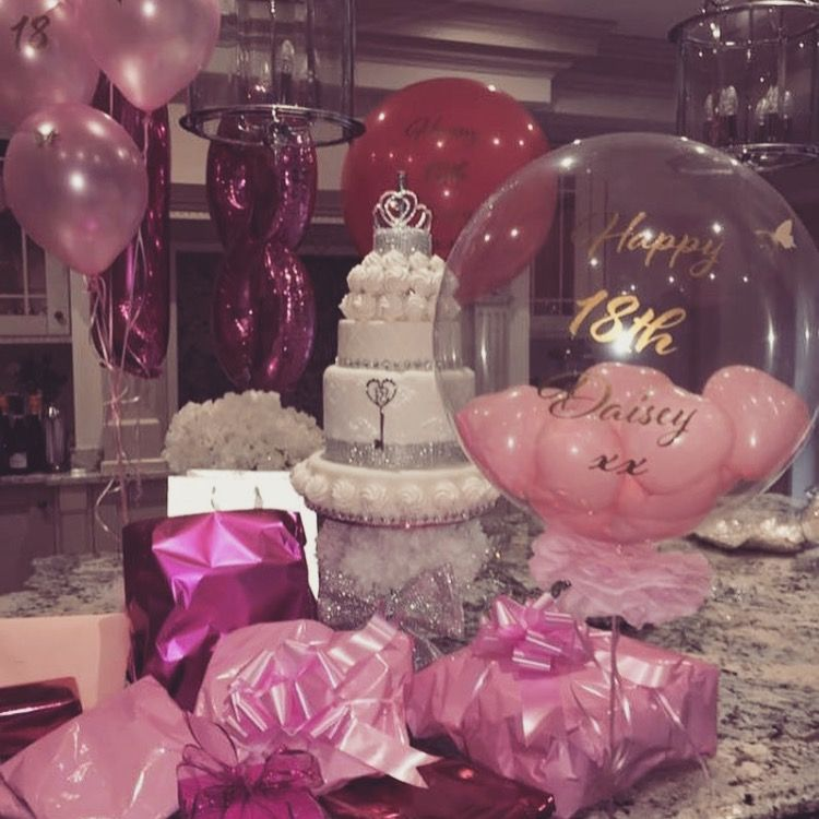 Birthday Gifts For 21 Year Old Women: -follow The Queen For More Poppin' Pins @kjvouge ϸ�