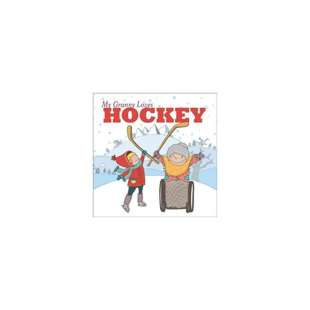Bonito Hockey Para Colorear Páginas Nhl Galería - Ideas Para ...