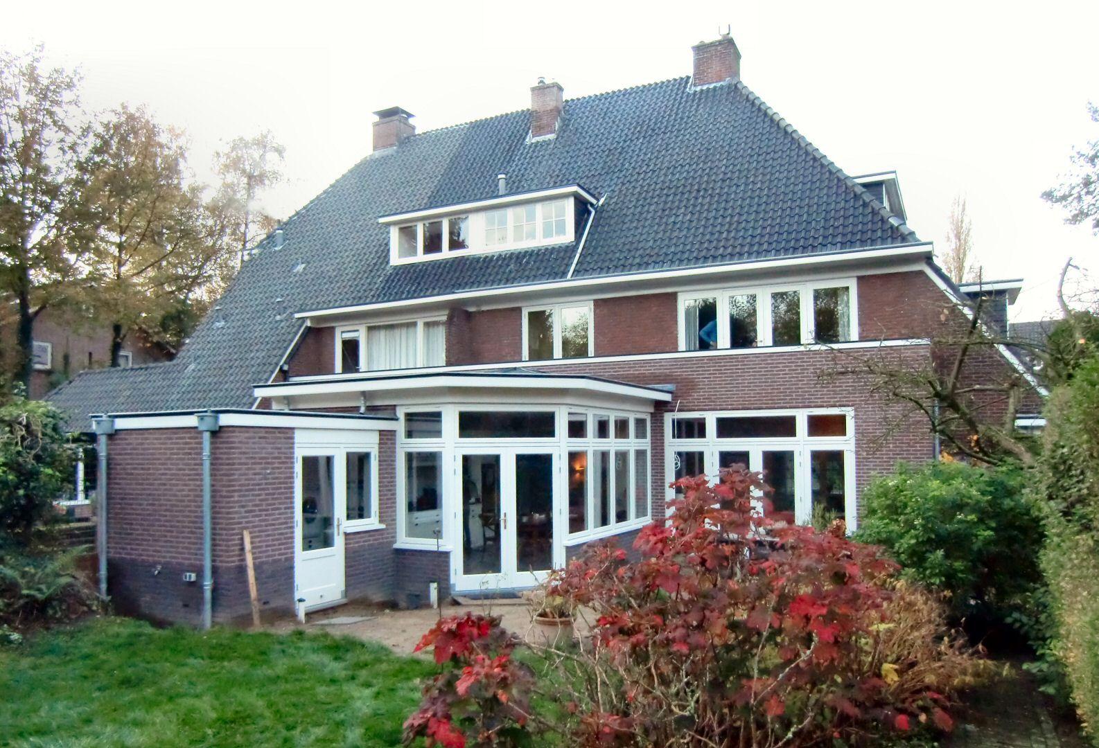 Google, villas and architects on pinterest