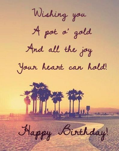 Happy Birthday Friend Images Quotes For Friends