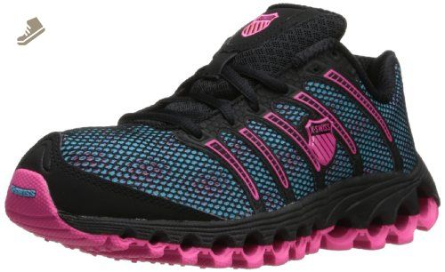 K swiss sneakers for women