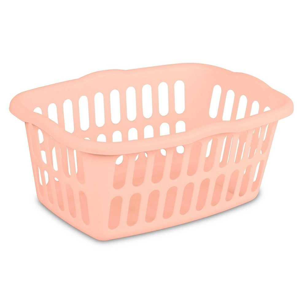 Laundry Basket Room Essentials Orange Laundry Basket Basket Room Essentials