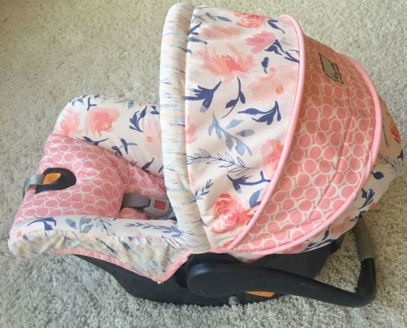 Super Baby Trend Secure Snap Gear 35 Infant Car Seat Baby Car Pabps2019 Chair Design Images Pabps2019Com