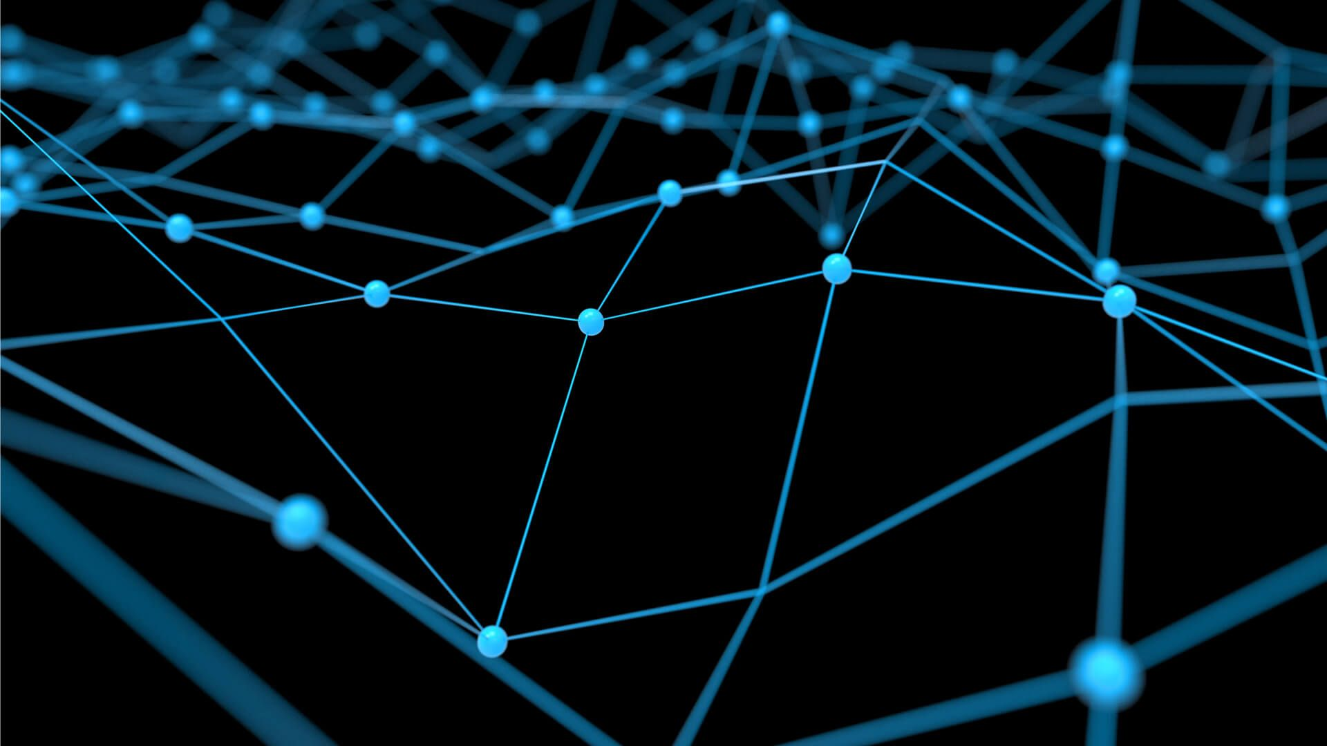 Why Machine Learning Is Critical To Multi Touch Attribution Blockchain Blockchain Technology Deep Learning