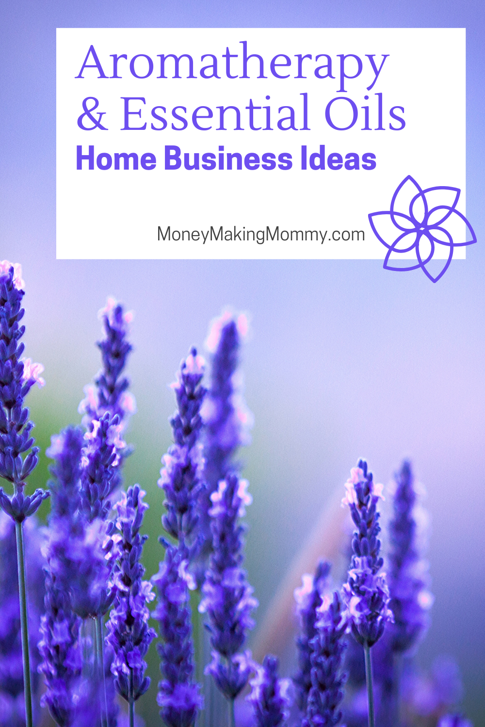 List Of Aromatherapy And Essential Oil Home Businesses Essential Oils Business Home Business Essential Oils
