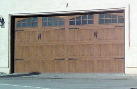 Best Hurricane Proof Garage Door Services In Miami Florida Garage