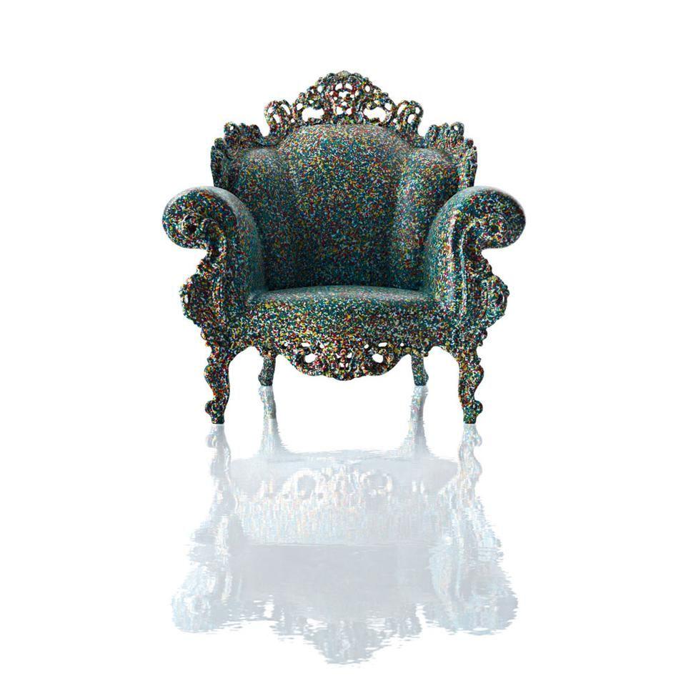 Exquisit Moderne Stühle Günstig Das Beste Von Große Auswahl Designermöbel Aus Italien Bei Lamercanti: