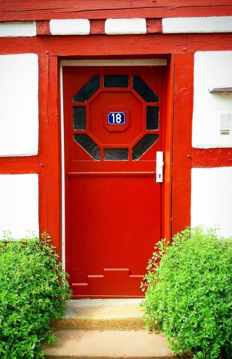 Butzbach Fenster butzbach hesse germany doors portes puertas türen