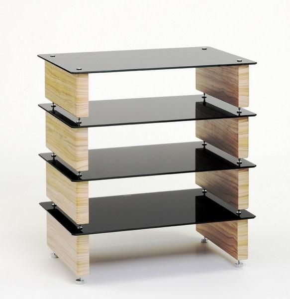 designer hifi möbel cool bild der eecdcdebabfdb jpg
