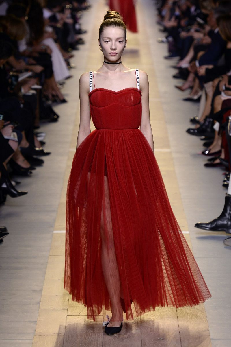 separation shoes 5ba6f 6ba25 Christian Dior | long wonderful dresses | Stile di moda ...