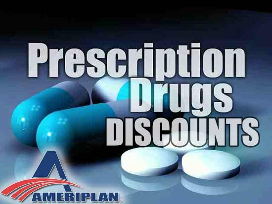 Pin By Ameriplan Usa On Ameriplan Usa Discounts On Healthcare