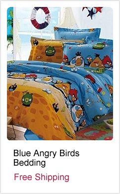 Free Shipping Kids Bedding Twin, Kids Bedding Full, Kids Bedding Set