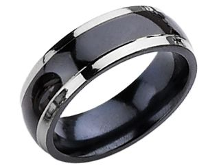 Wedding Bands Need To Be Given Great Consideration Much Like The Wands In Harry Potter