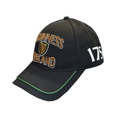 f825d598d Pin by Zeppy.io on Baseball | Baseball hats, Baseball, Baseball cap