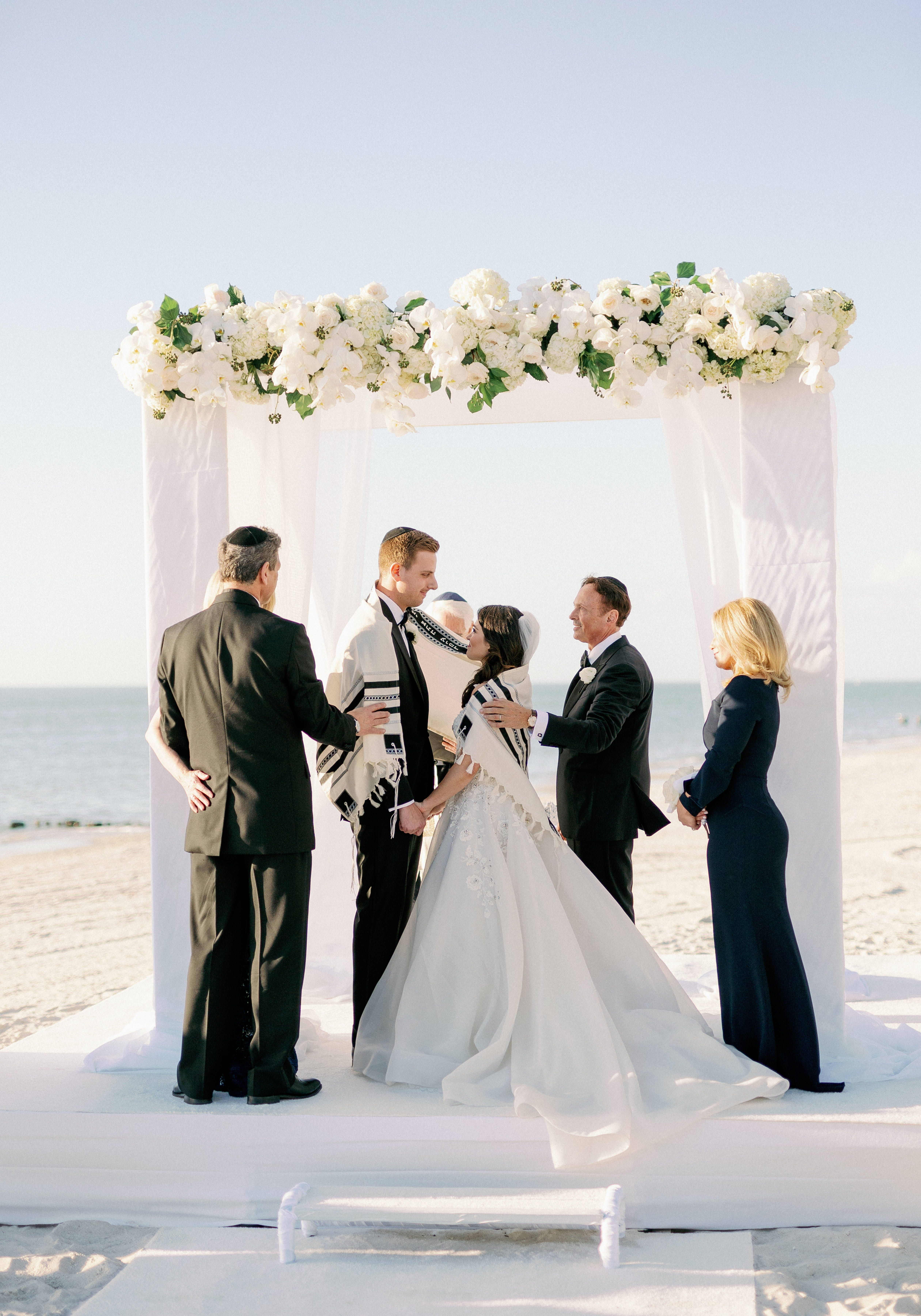 Wedding Ceremony In 2020 Destination Wedding Destination Wedding Planner Wedding Planner