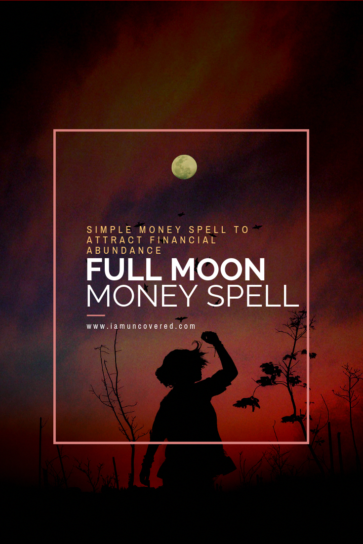 Full Moon Money Spells that Work... Attracting Money, Wealth and Abundance, Healing Energy Programs, meditations, affirmations, pictures, images, law of attraction, spell, I am, tips, fast, symbols, the secret, how, thoughts, business, sigil, life, Abraham Hicks, truths, faith, inspiration, gratitude, happy, treasured, dreams, products, people. #moneyspells Full Moon Money Spells that Work... Attracting Money, Wealth and Abundance, Healing Energy Programs, meditations, affirmations, pictures, im #moneyspell