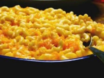 G garvins no bake macaroni and cheese recipe baked macaroni food get g garvins no bake macaroni and cheese recipe from cooking channel forumfinder Image collections