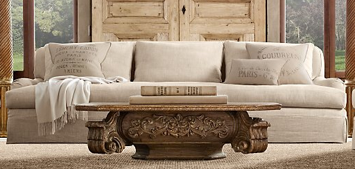 Delicieux Awesome Burlap Couch , Fresh Burlap Couch 71 On Sofa Room Ideas With Burlap  Couch , Http://sofascouch.com/burlap Couch/35533