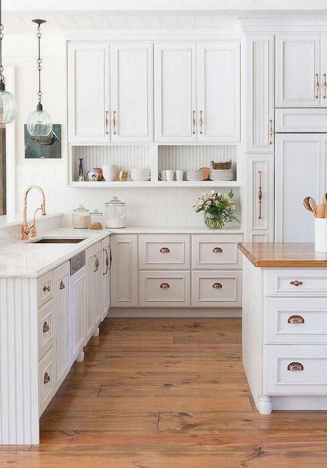 40 the ultimate farmhouse kitchen cabinet handles hardware trick 86 antique white kitchen on farmhouse kitchen hardware id=58234