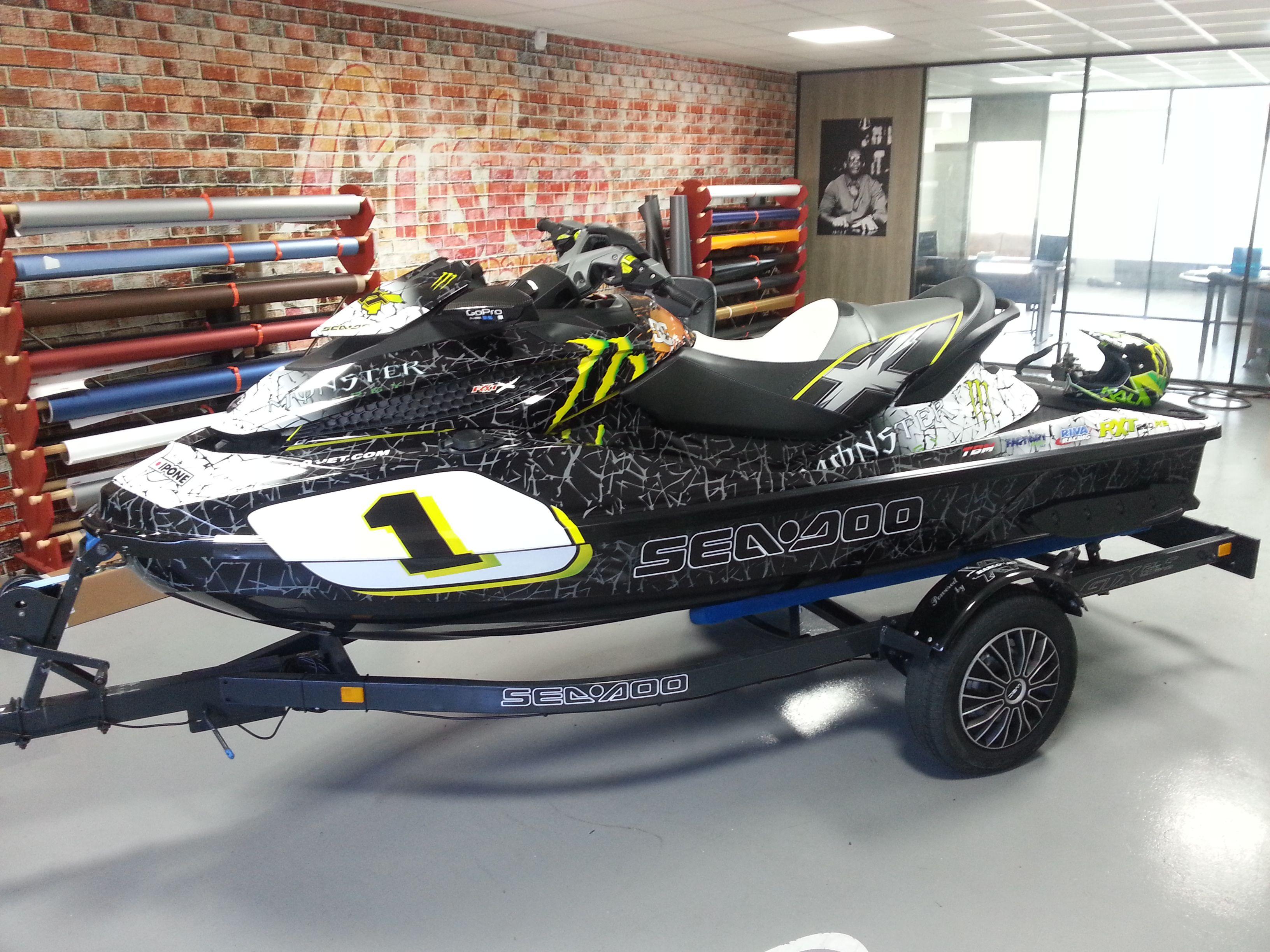 RIVA Racing rivaracing