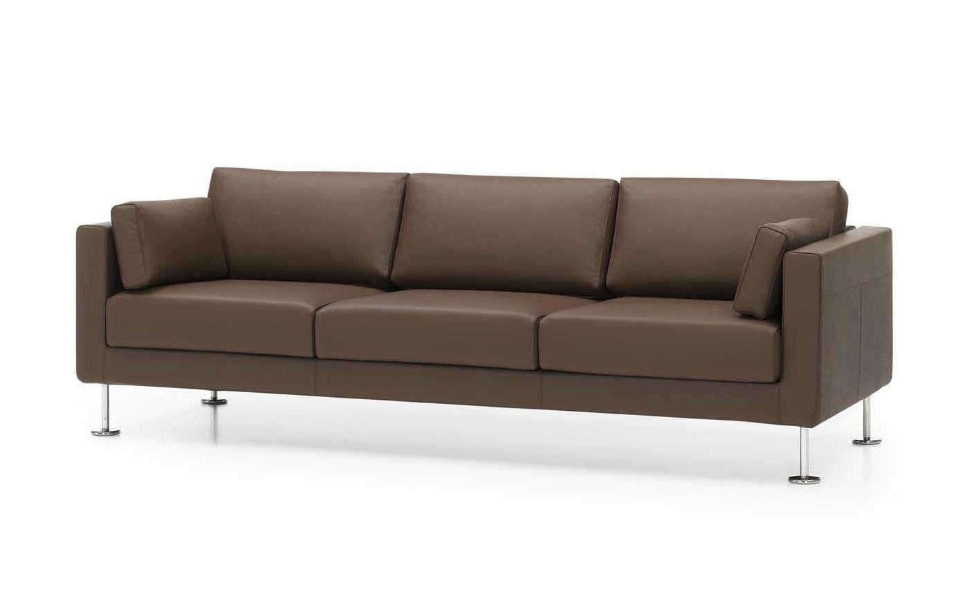 Vitra Sofa Google Search With Images Vitra Sofa Sofa Sofa