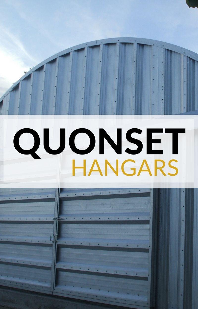 Steel Aircraft Hangars Prefab Metal Airplane Hangar Buildings