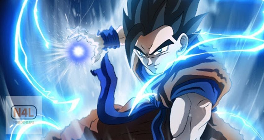 Why Gohan Will Get A New Form When Dragon Ball Super Returns