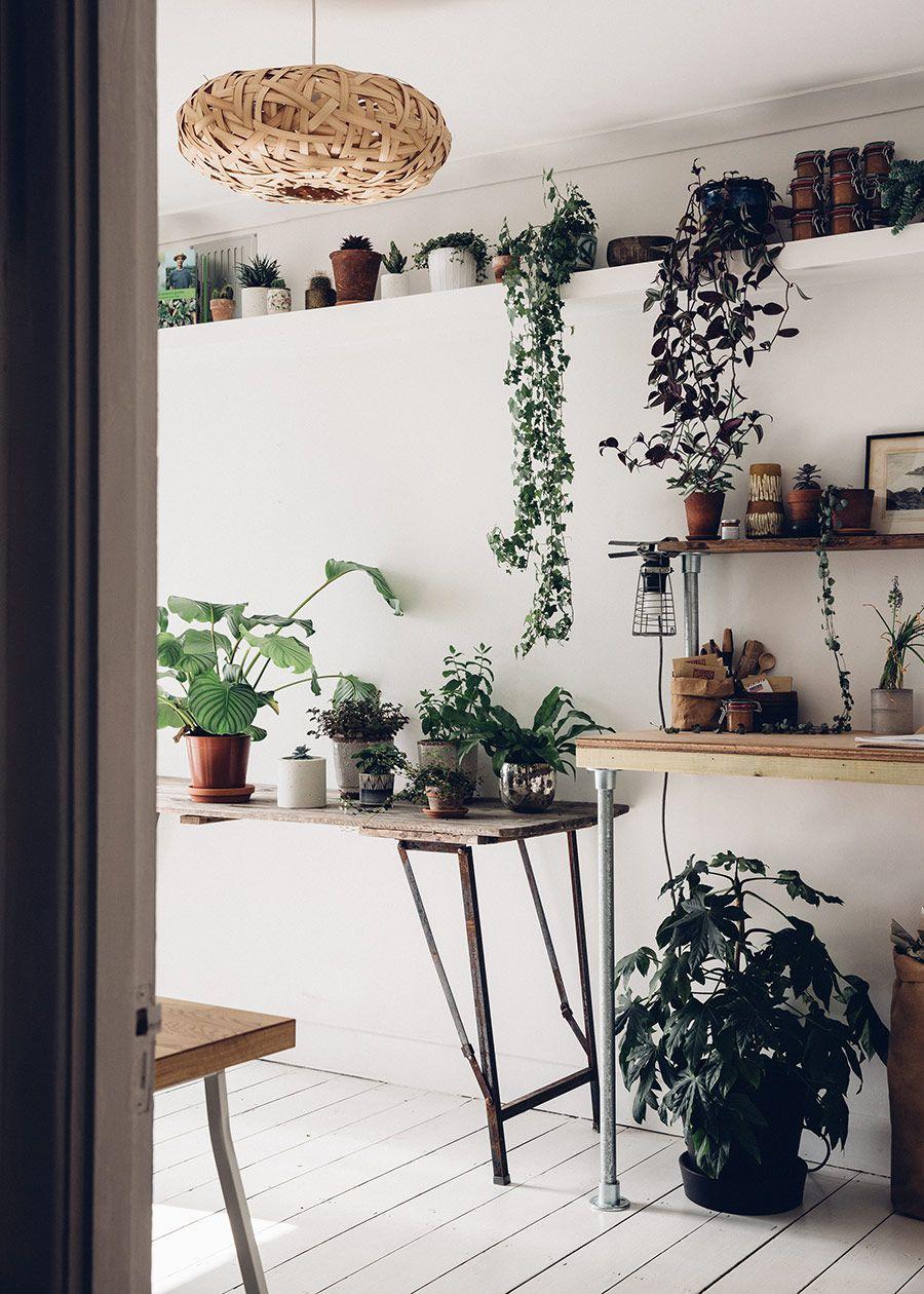 28-interior-inspiration.jpg (900×1260)