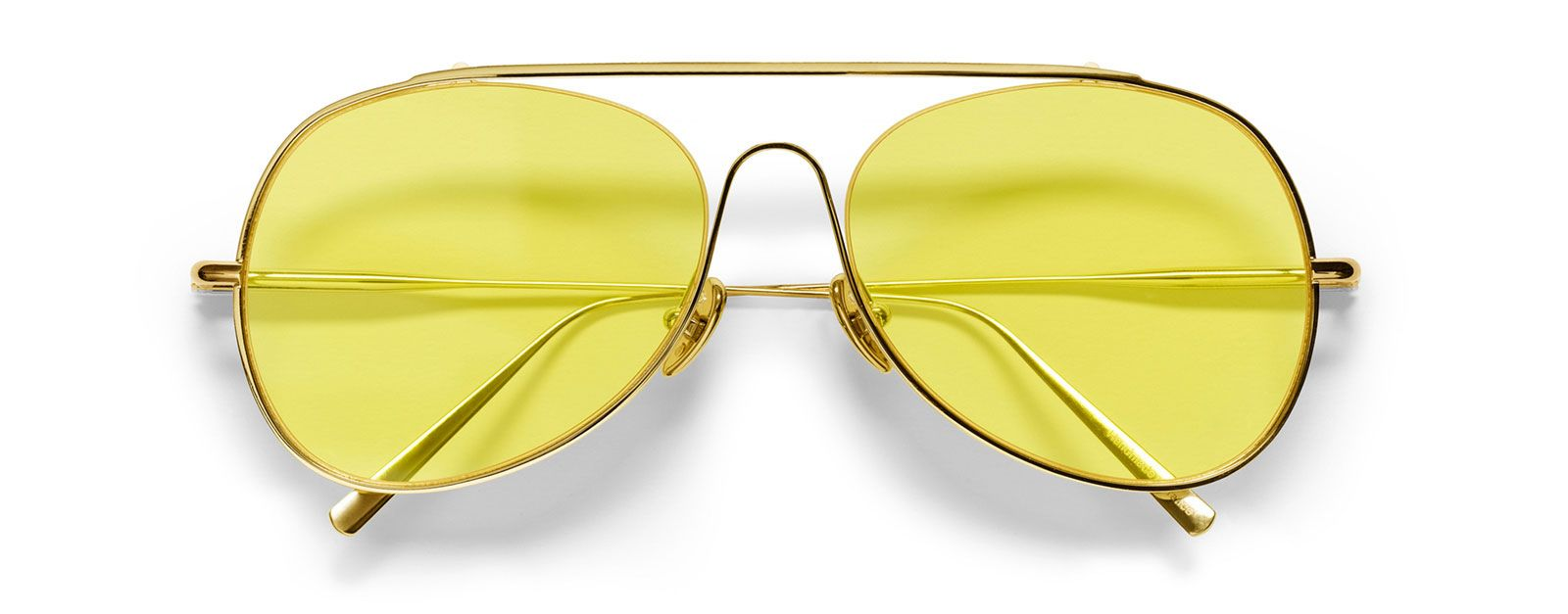 09b244afab Acne Studios - Eyewear DESKTOP Shop Ready to Wear