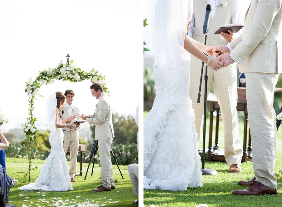 Montecito Country Club Wedding   Katie   Jason