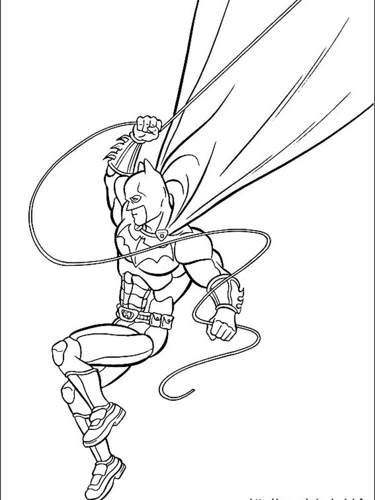 Batman Coloring Pages Free Printable Below Is A Collection Of Batman Coloring Page That You Can Download F In 2020 Batman Coloring Pages Coloring Pages Batman Drawing