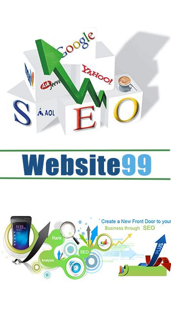 Best Website Designing and Seo service in Delhi at affordable price  we are giving our service 24*7 days
