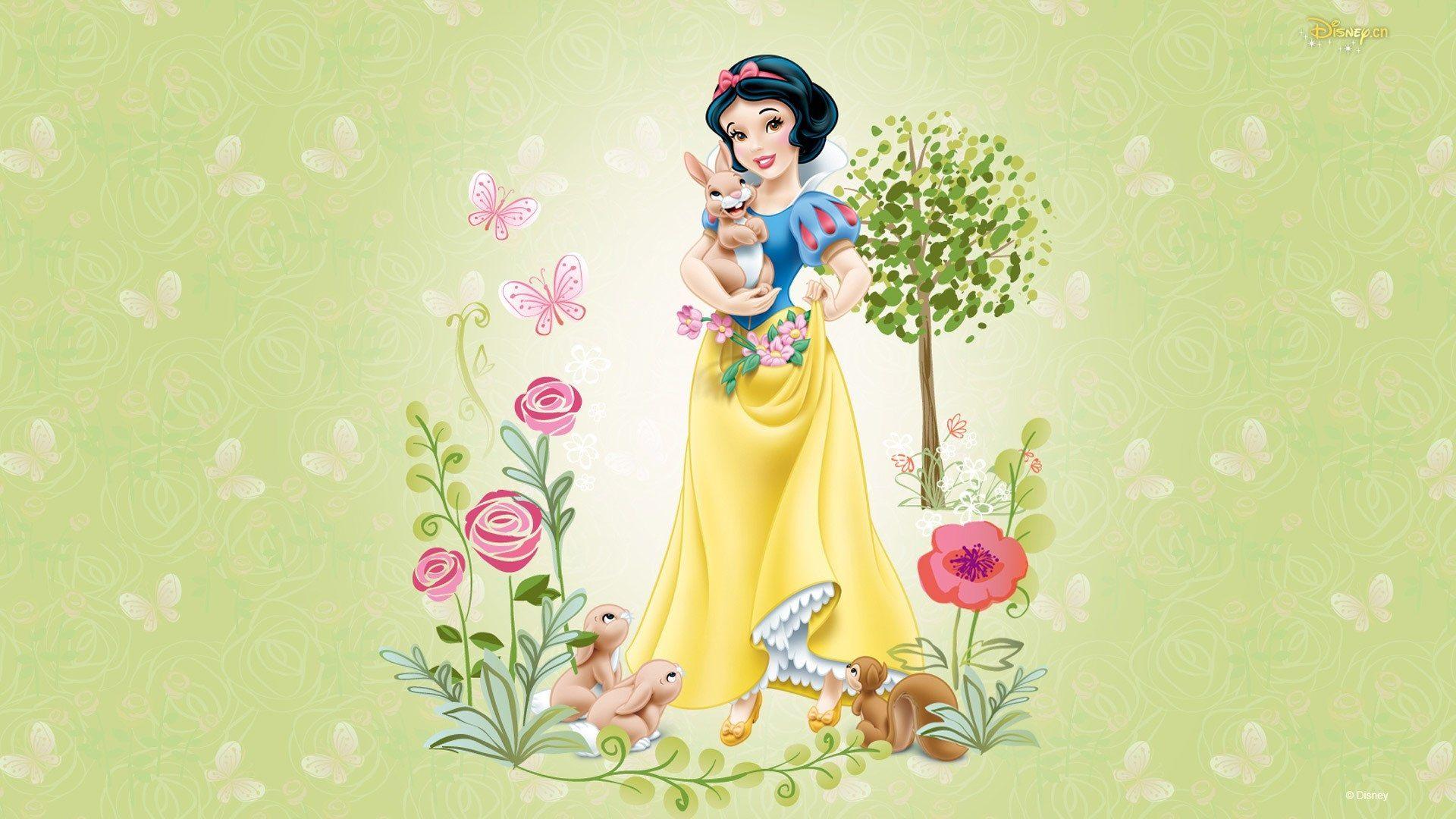 1920x1080 Snow White Hr Wallpaper Disney Princess Snow White Snow White Wallpaper Snow White Movie