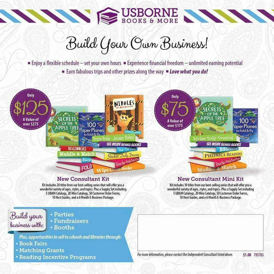 Pin By Alysha Nesfeder On Usborne Usborne Books Usborne Usborne Books Consultant