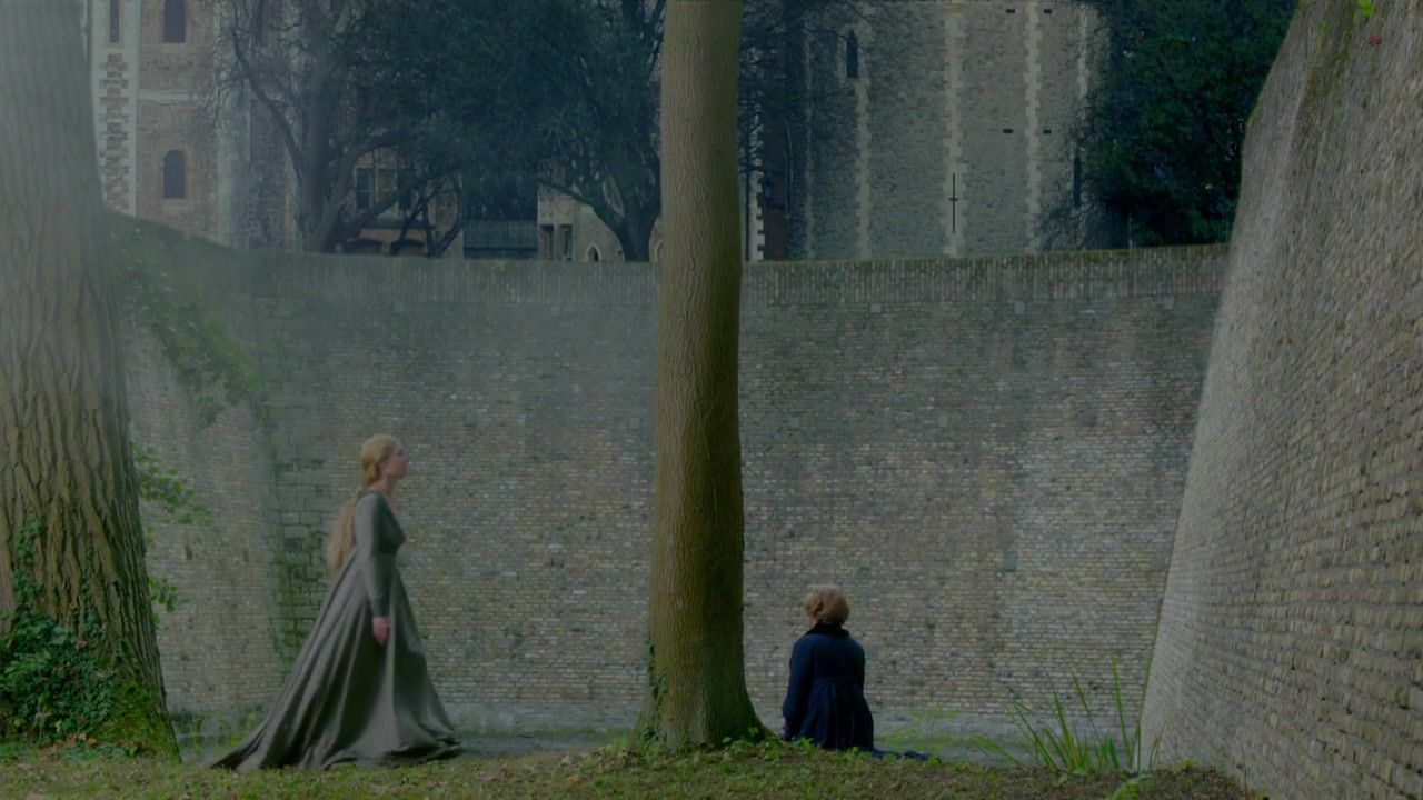 Episode 2 || HD LOGO LESS || 720p - The White Queen s01e02 KissThemGoodbye net 1414 - The White Queen