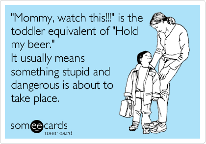 Two Too Smart Smartass Mommies Circle Of Moms Funny Quotes Pinterest Humor Humor