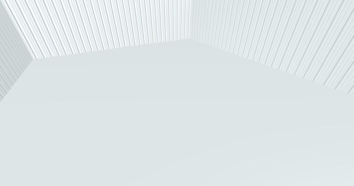 Check this cool 3D #marketing: http://ift.tt/1VZfAqQ #virtual #construction #architecture