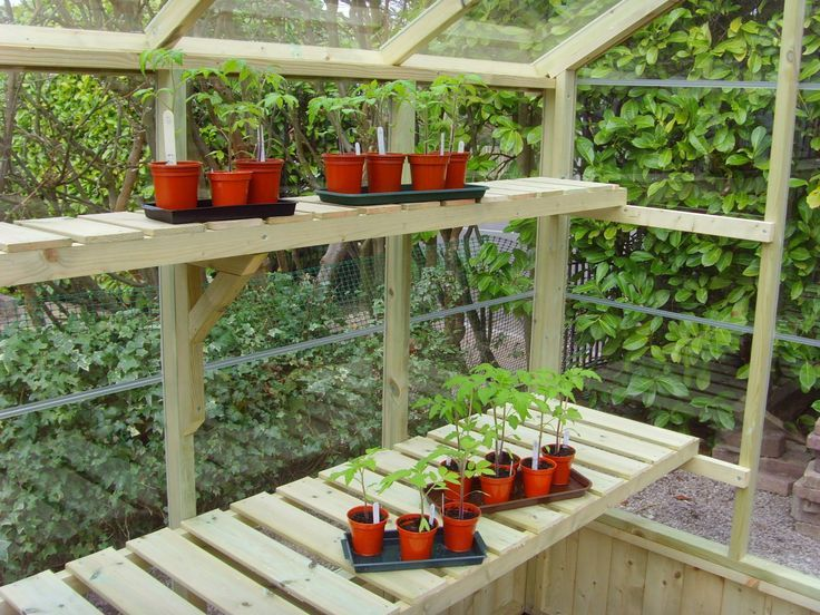 Pin by Delilah Crane on Greenhouse/ conservatory Wooden